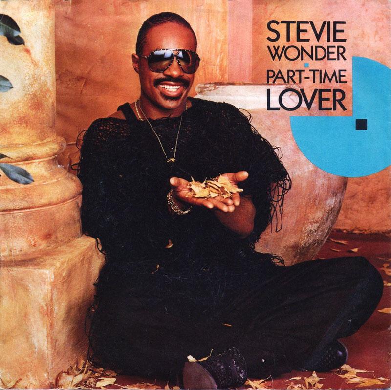 Stevie-Wonder-Part-Time-Lover