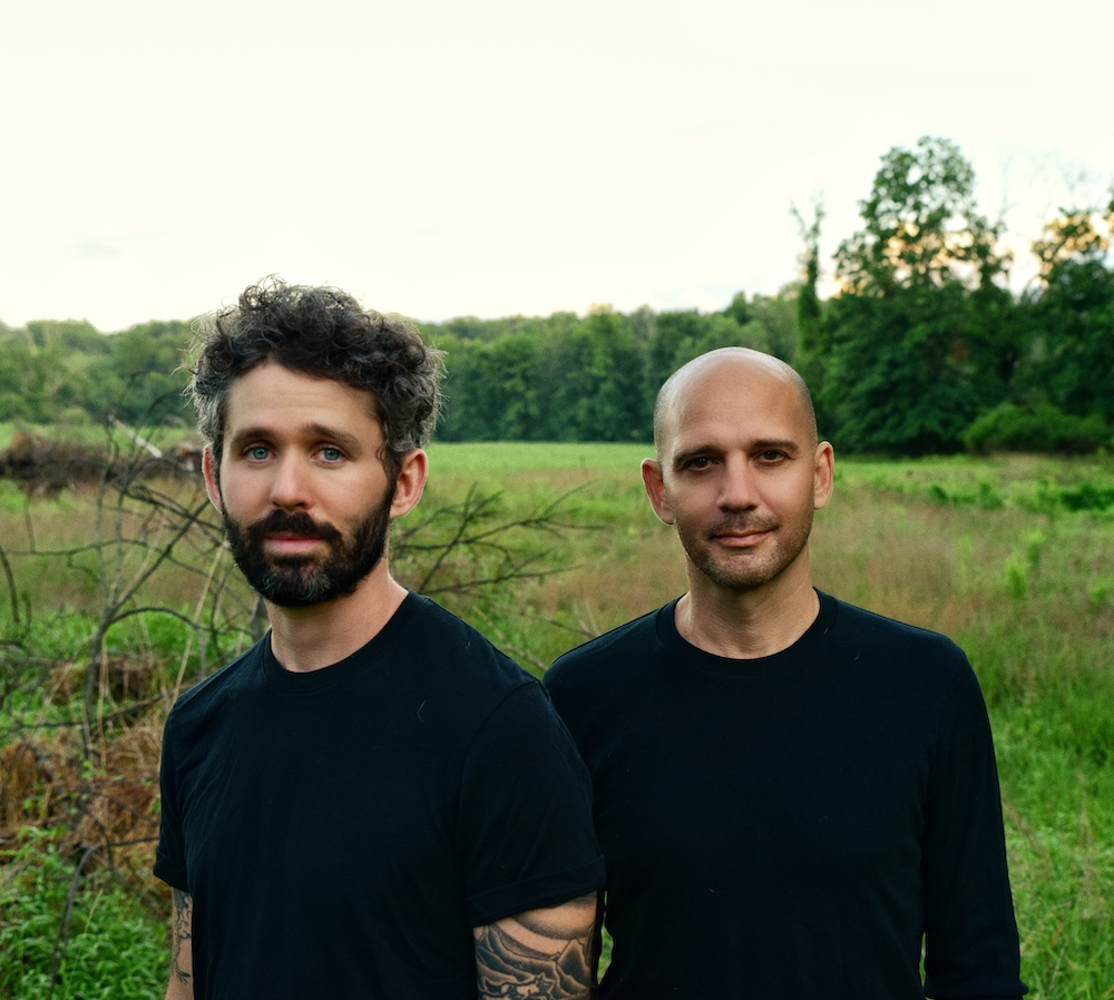 "The Antlers Share ""It Is What It is"": Listen - Stereogum"