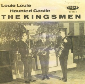 The-Kingsmen-Louie-Louie