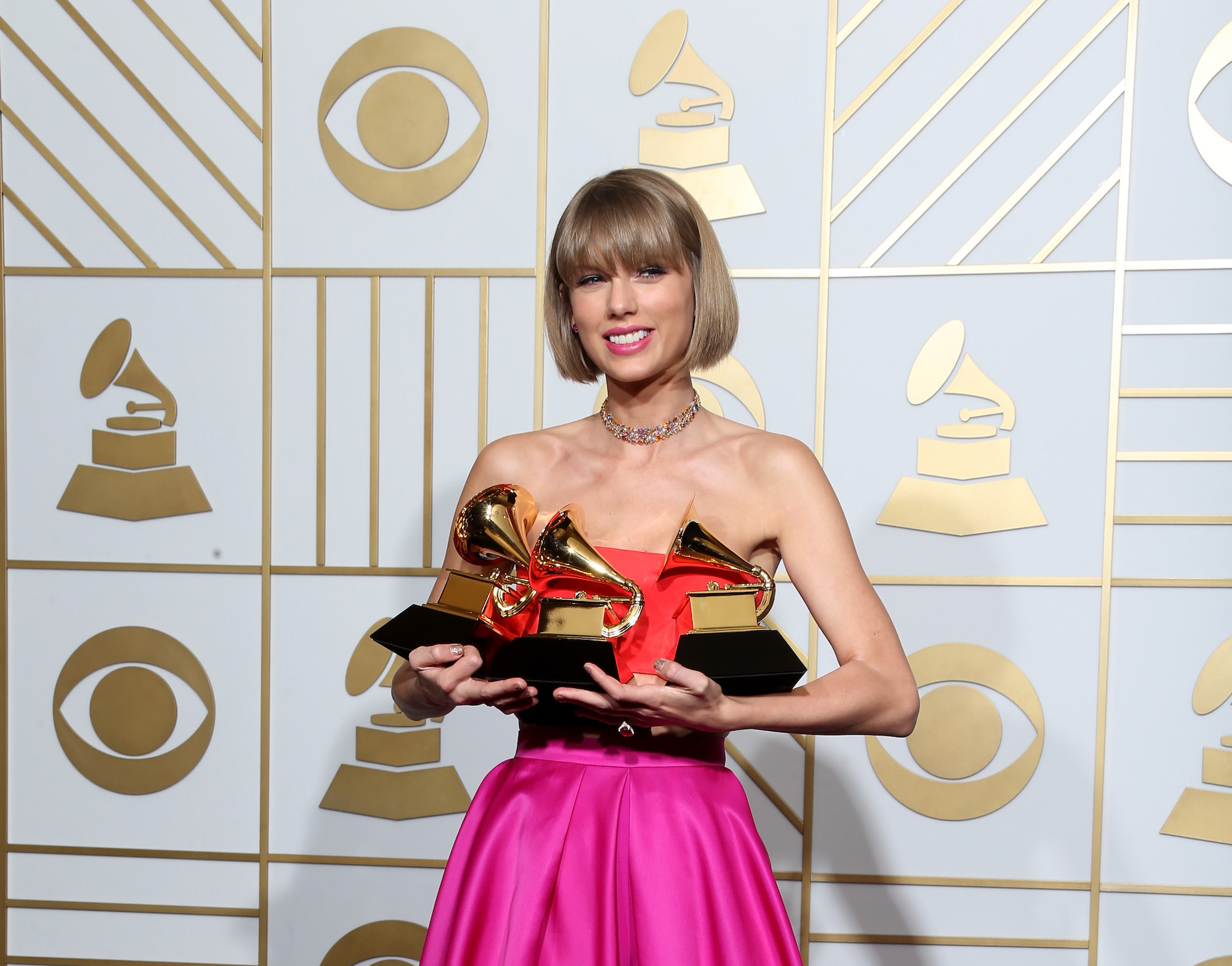 Grammy Album Of The Year 2021 Nominees: Taylor Swift, Dua ...