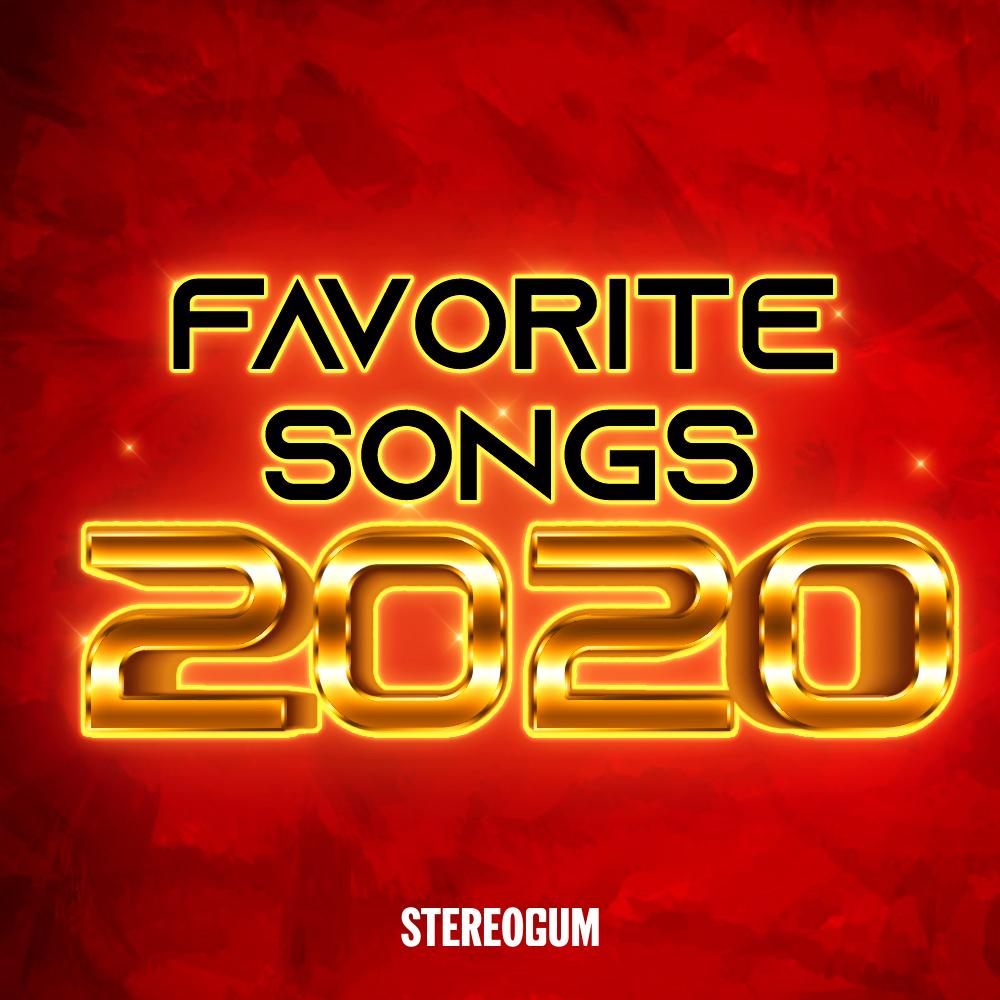 Stereogum's 60 Favorite Songs Of 2020