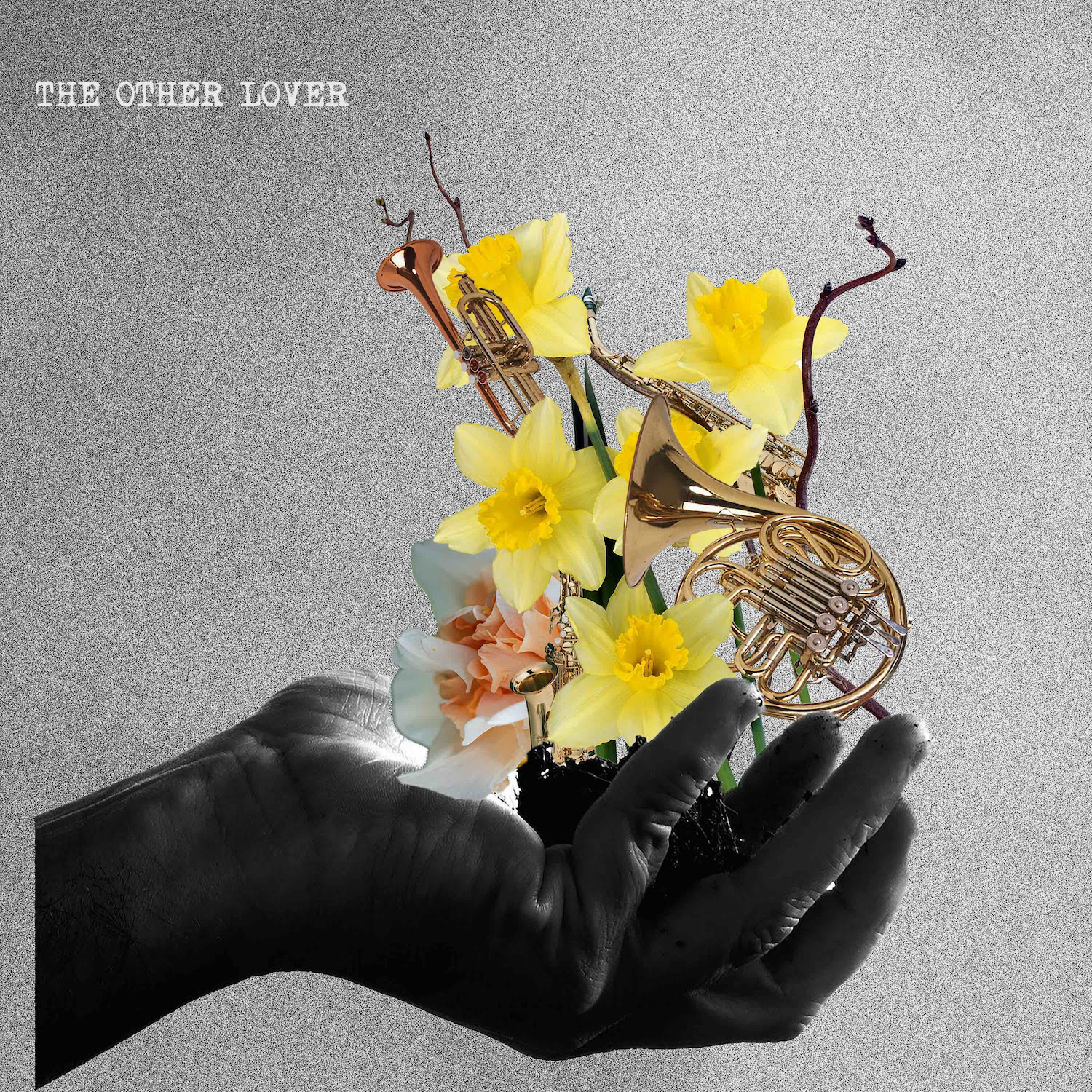 """Little Dragon & Moses Sumney – """"The Other Lover"""""""