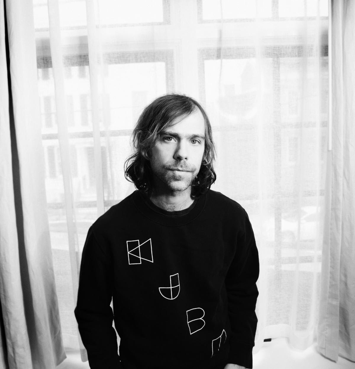 Aaron Dessner, Matt Berninger Share Statements About Taylor Swift's 'evermore'