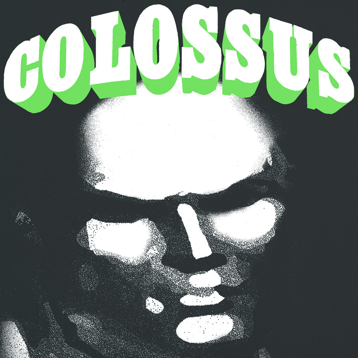 Stream The Hard-As-Hell Demo From The New Indecision/Mindforce Side Project Colossus