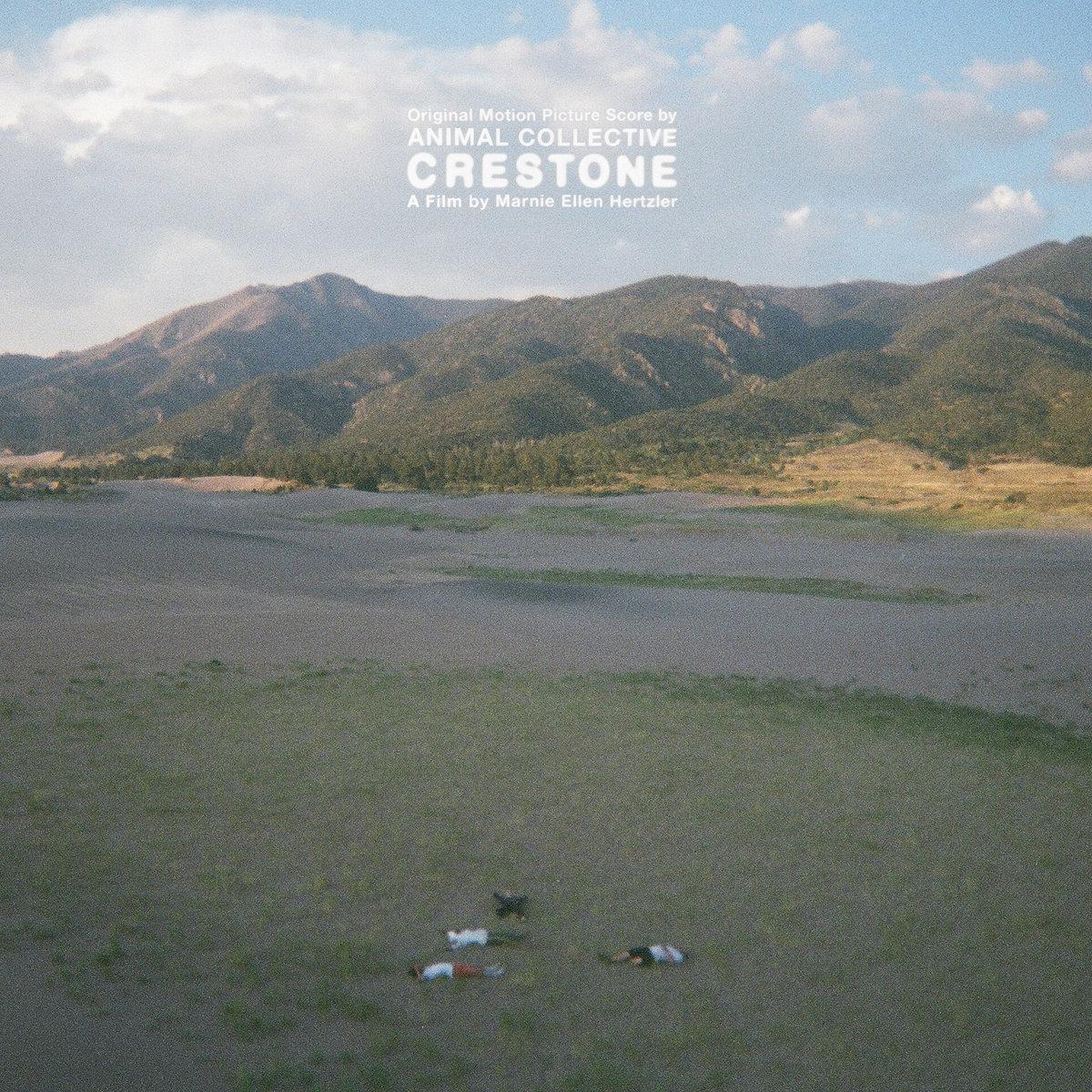 Animal Collective Release Score For SoundCloud-Rapper Movie 'Crestone': Stream