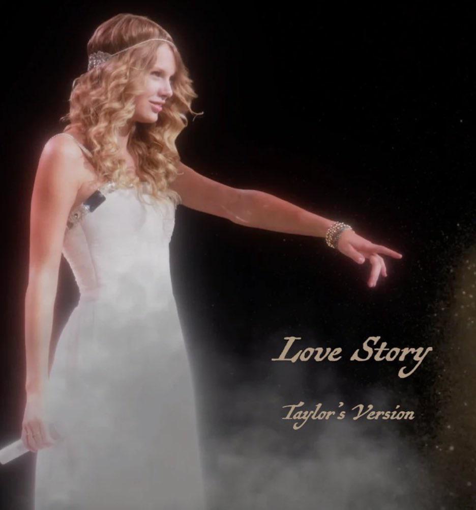 taylor-swift-love-story-rerecord-1613087