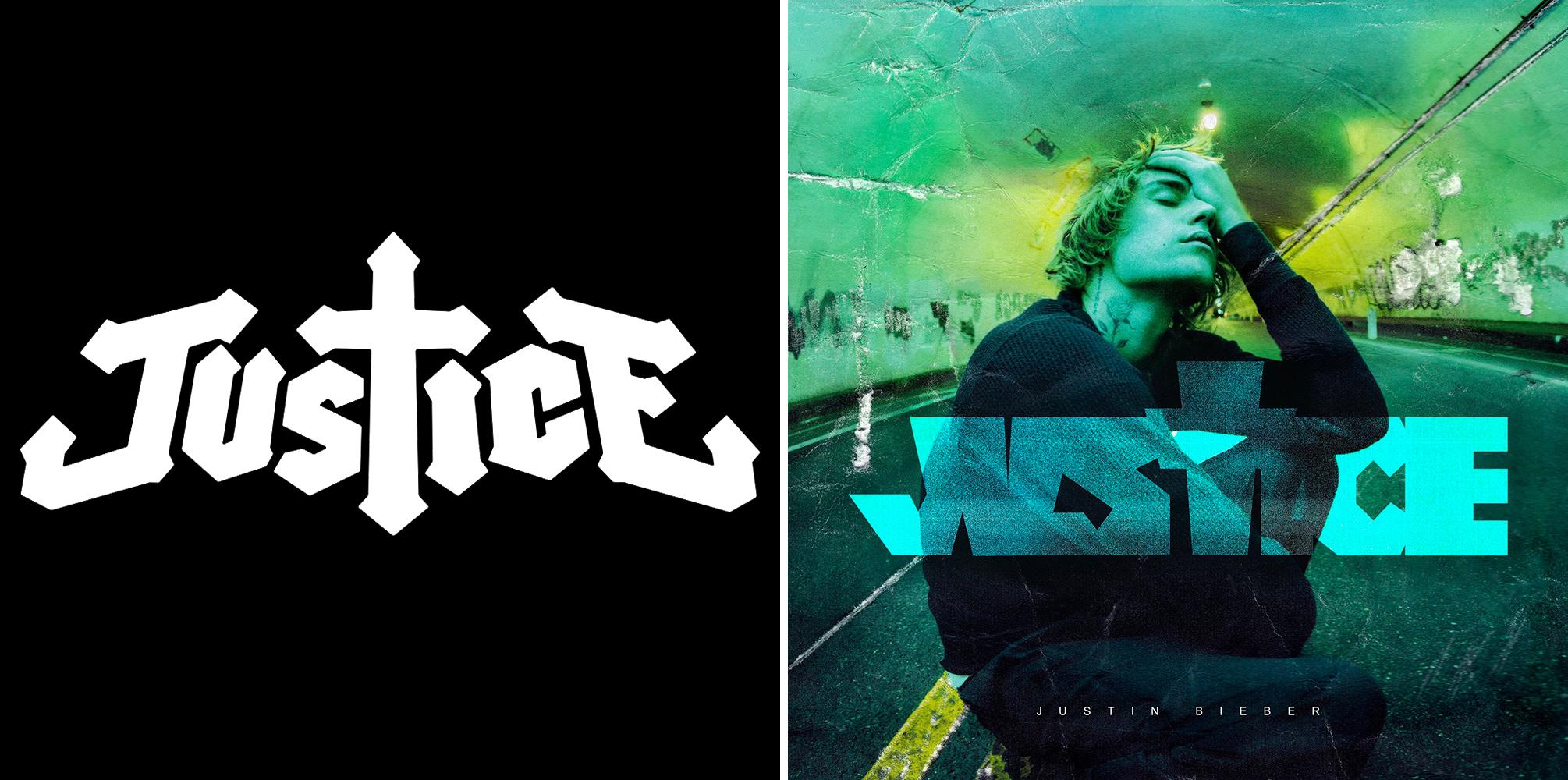 justice-vs-jb-justice-1616076353.jpg