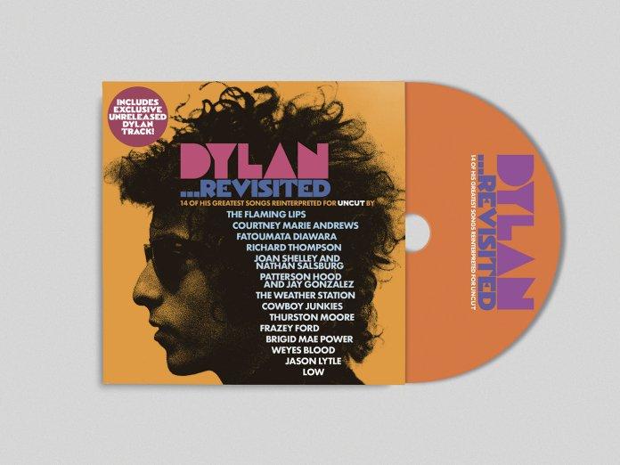 """Low – """"Knockin' On Heaven's Door"""" (Bob Dylan Cover)"""