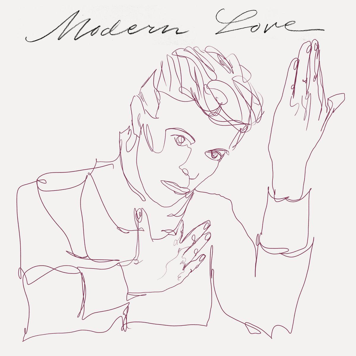 Stream The New David Bowie Tribute Album Modern Love Feat. Helado Negro, Khruangbin, Jeff Parker, L'Rain, & More