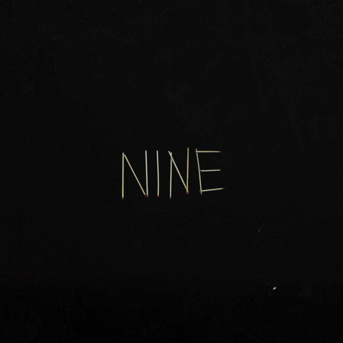 You Now Have 99 Days To Stream SAULT's New Album <em>Nine</em>