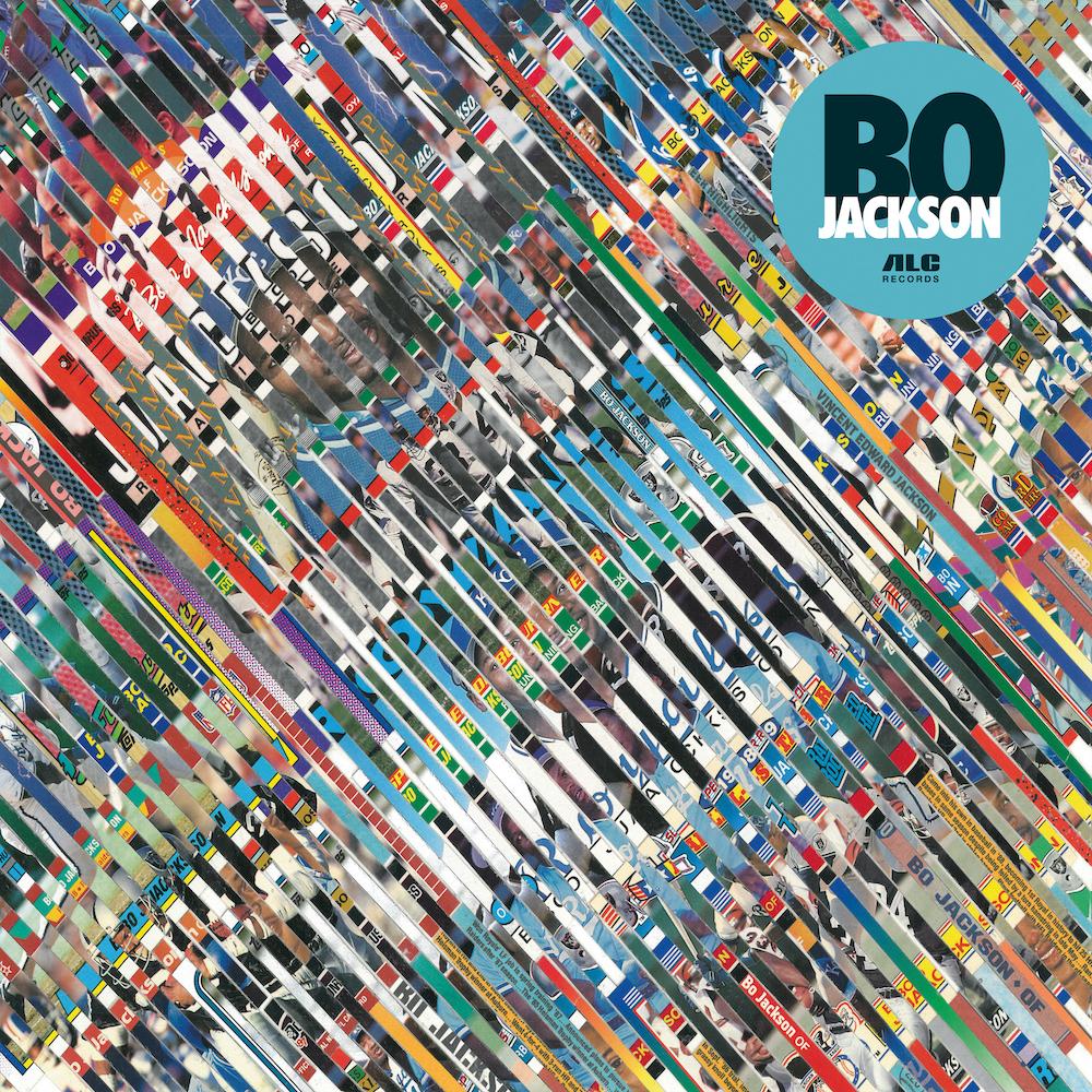 Stream Boldy James & The Alchemist's Excellent New Album Bo Jackson