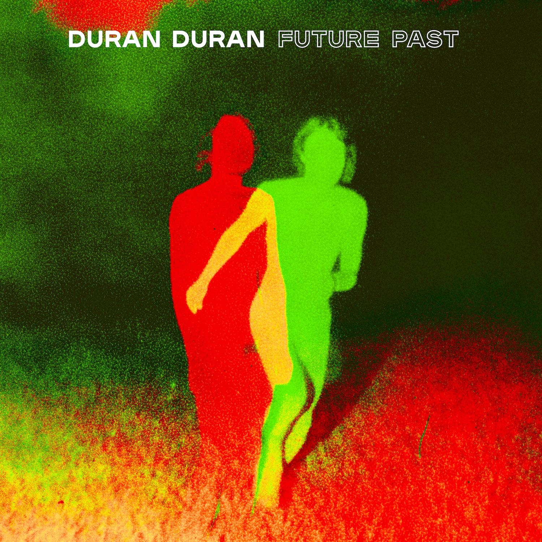 "Duran Duran – ""Anniversary"""