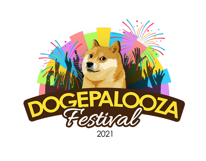 Dionne Warwick Headlining Dogecoin Festival