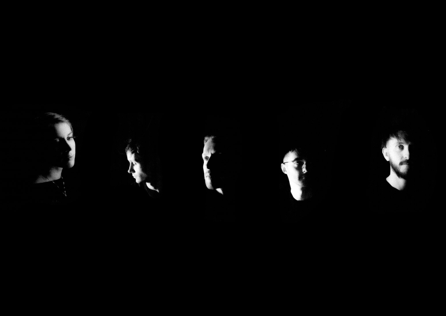 """Rolo Tomassi – """"Cloaked"""""""