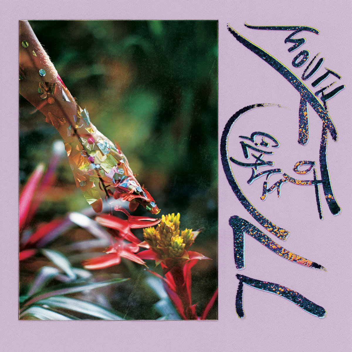 "Macie Stewart – ""Garter Snake"" (Feat. Sen Morimoto)"