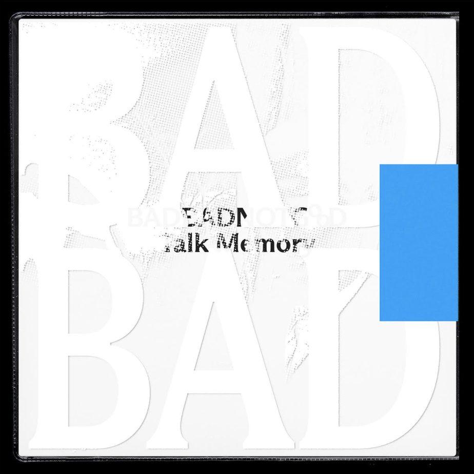 """BADBADNOTGOOD – """"Sending Signals"""""""