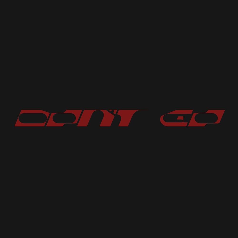 """Skrillex, Justin Bieber, & Don Toliver – """"Don't Go"""""""