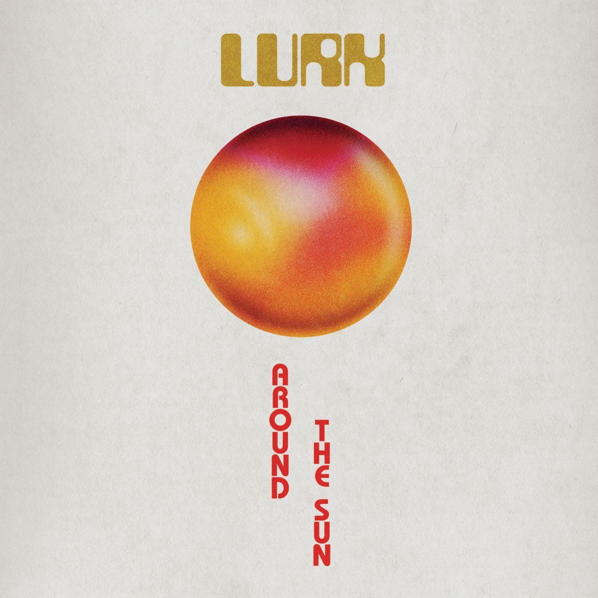 "LURK – ""Bermuda"""