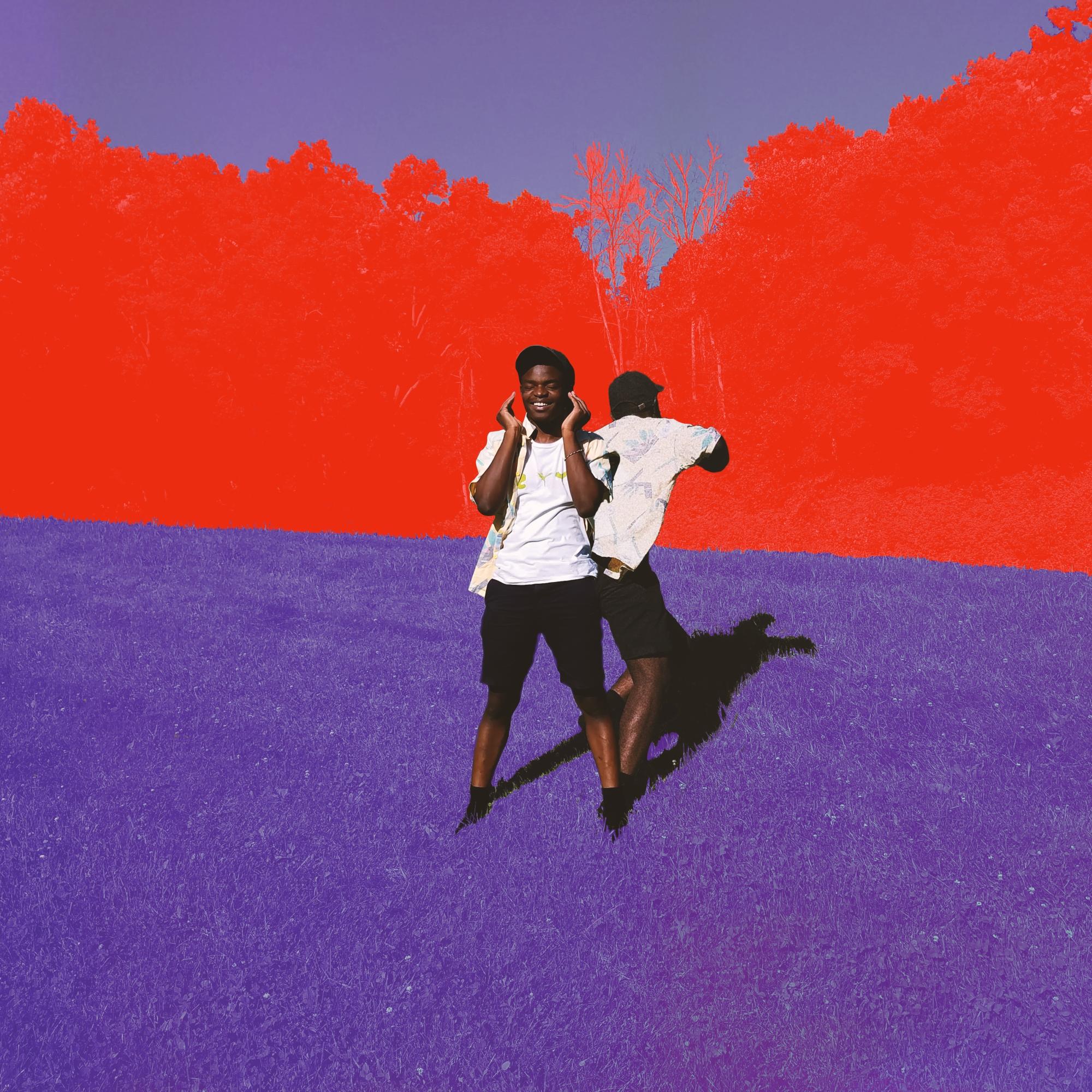 "Miloe – ""Winona"" (Feat. Jamila Woods & Vagabon)"