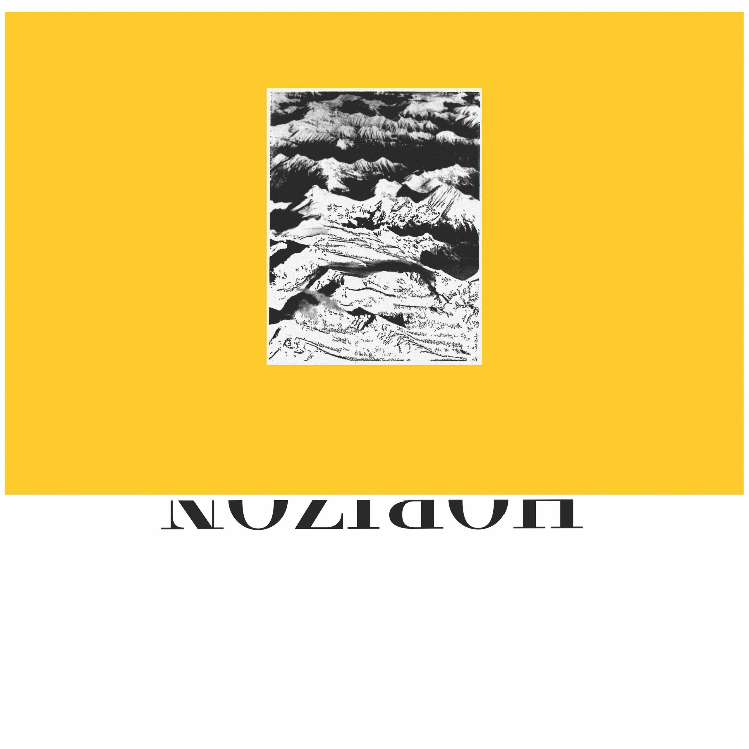 Stream POP. 1280's New Album Museum On The Horizon