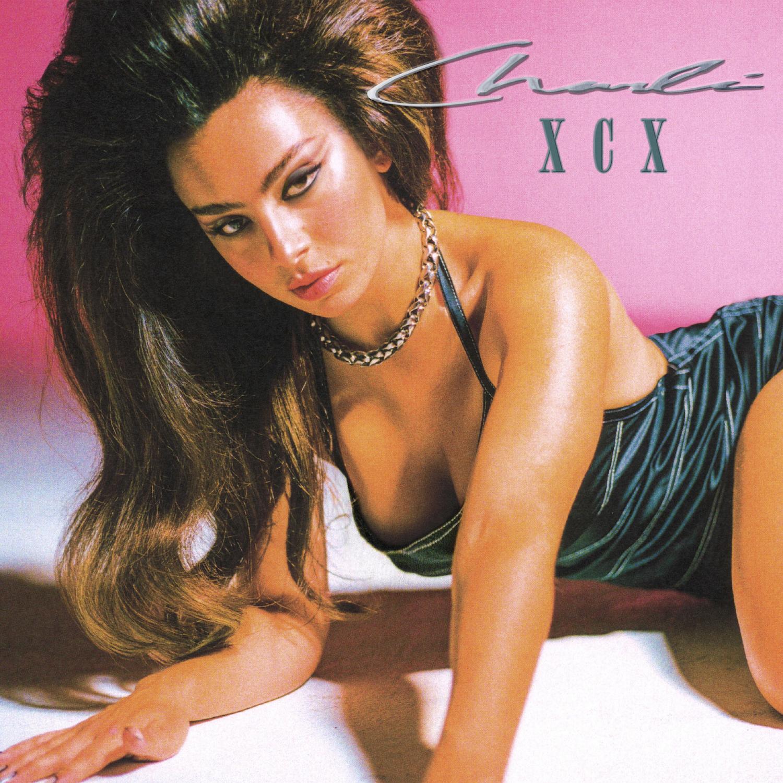 """Charli XCX – """"Good Ones"""""""