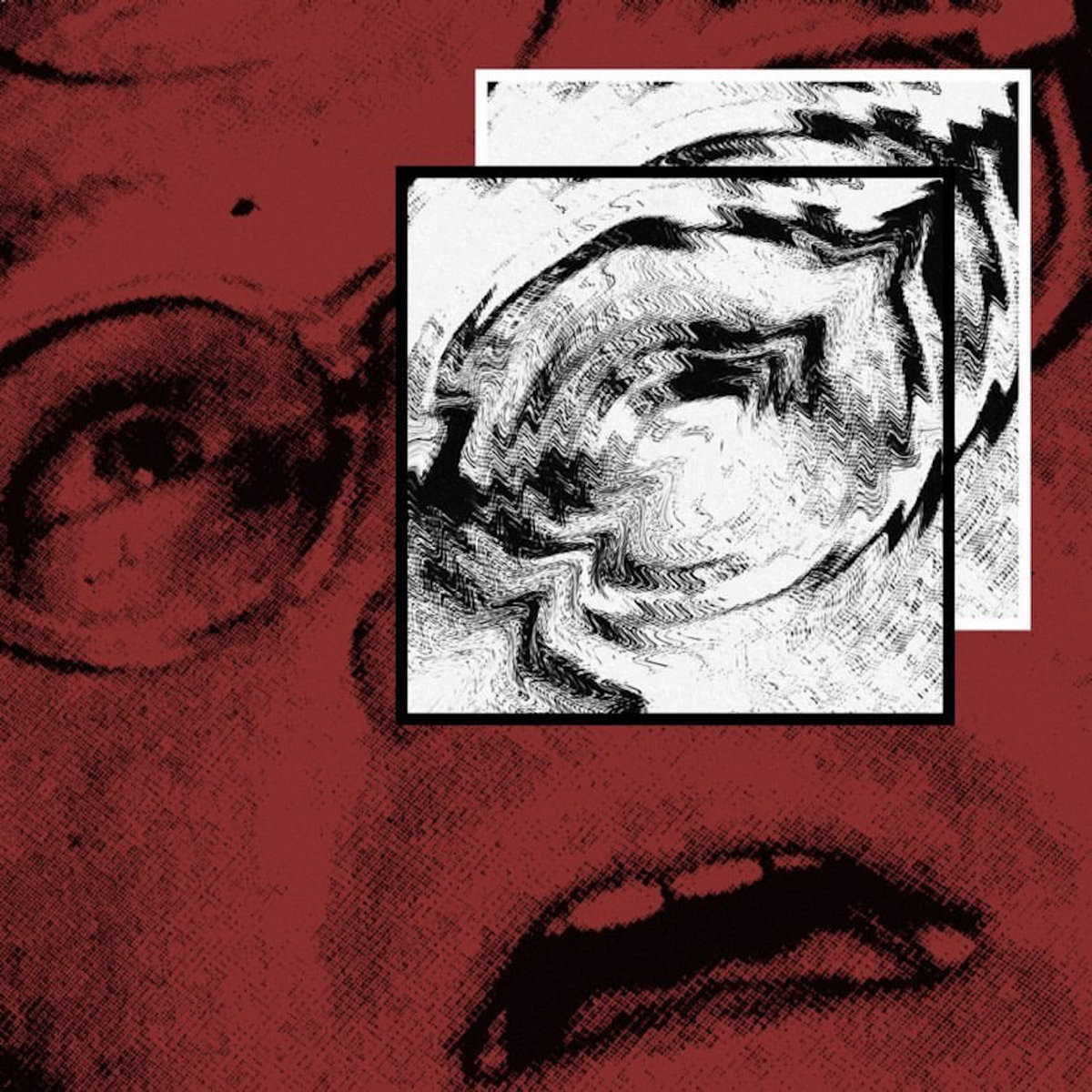Stream Supine's Feverish, Intense Debut Album No Altar For The Company Man