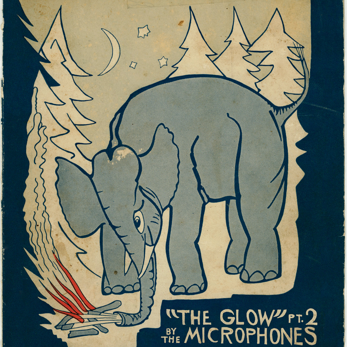 The Glow Pt. 2 Turns 20