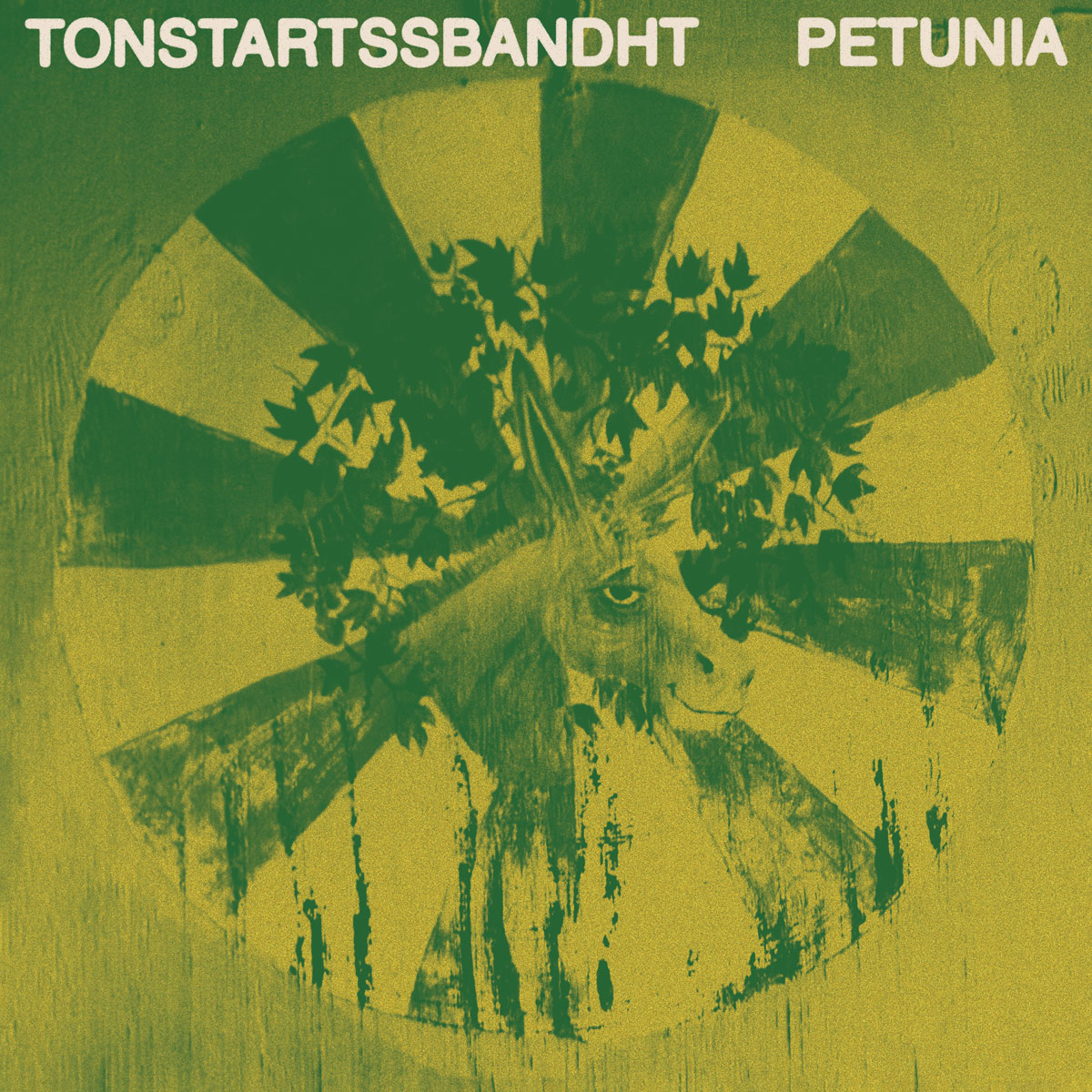 """Tonstartssbandht – """"What Has Happened"""""""