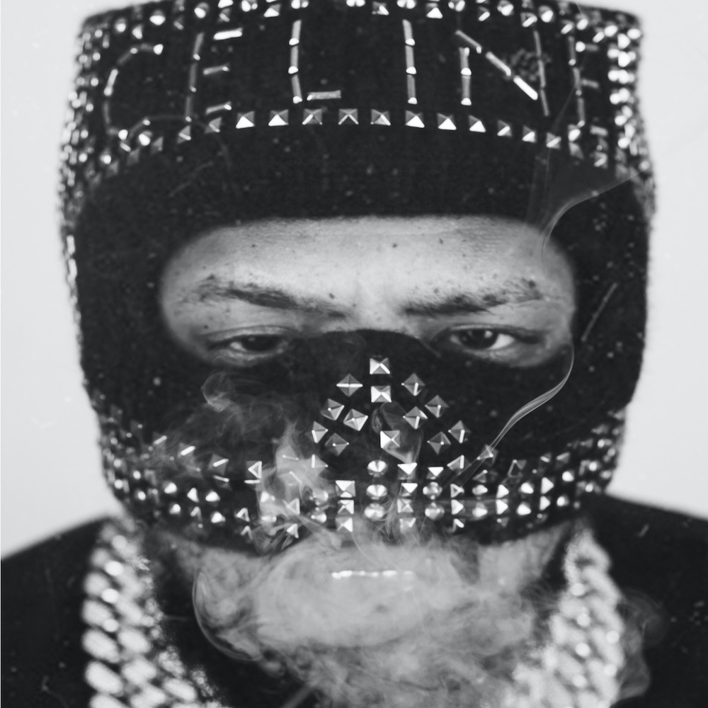 """Westside Gunn – """"The Fly Who Couldn't Fly Straight"""" (Feat. Tyler, The Creator)"""