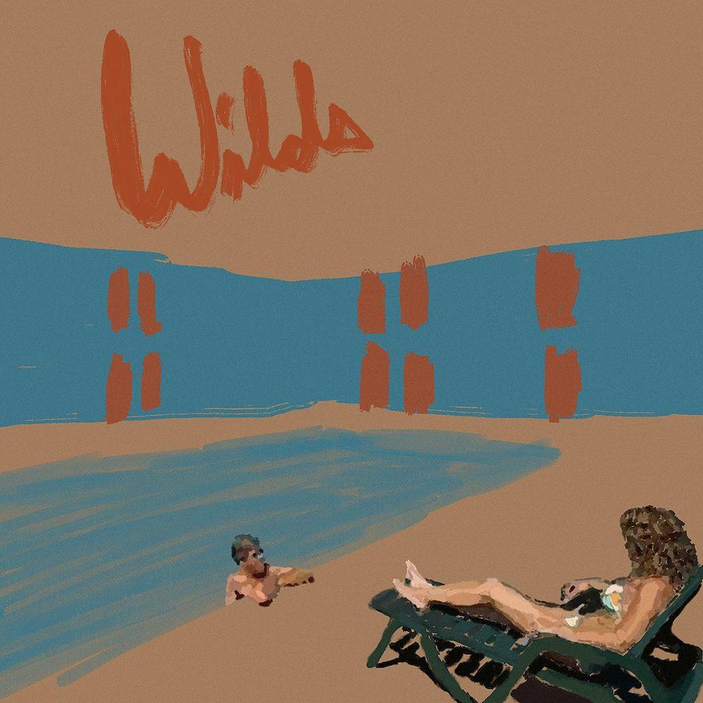 Stream Andy Shauf's New Album Wilds