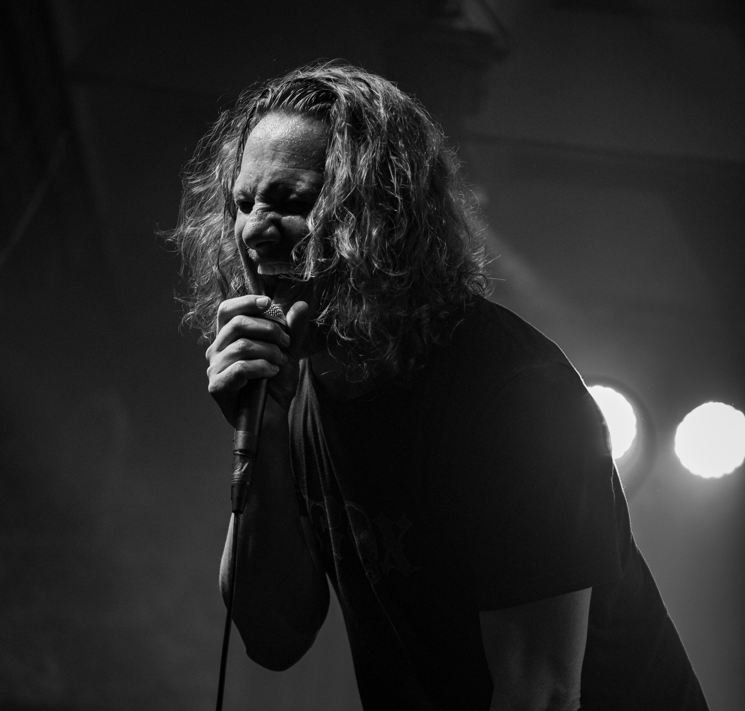 Far Behind On Candlebox's Career? This Interview Will Catch You Up.