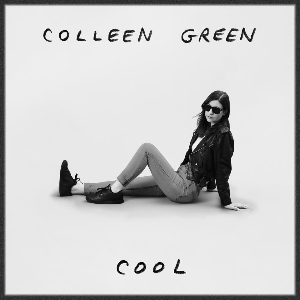 """Colleen Green – """"Highway"""""""