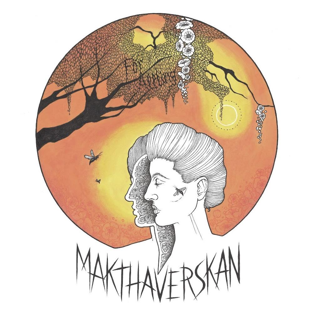 """Makthaverskan – """"This Time"""""""
