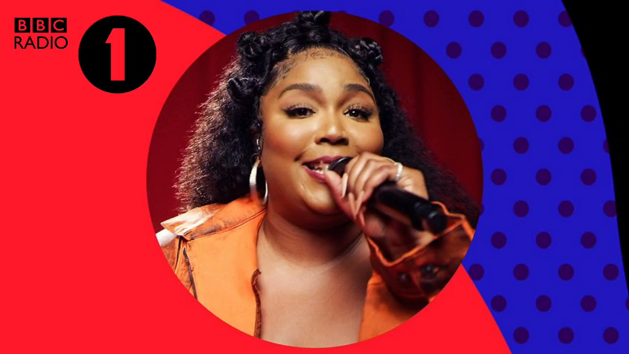 """Watch Lizzo Cover BTS' """"Butter"""""""