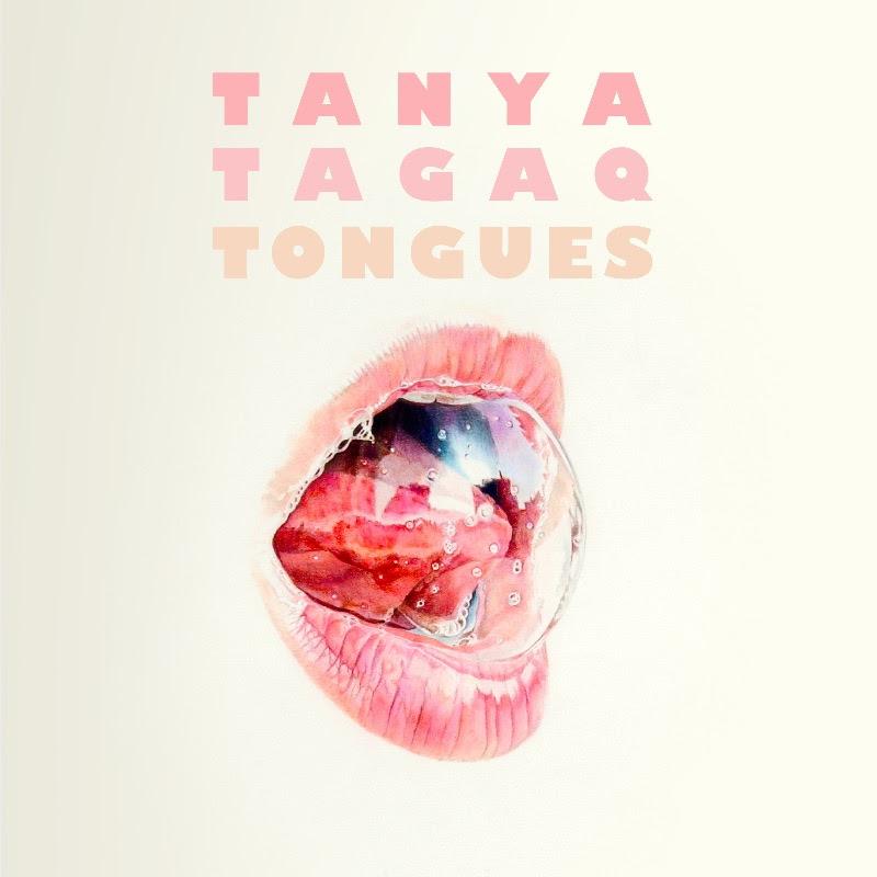 """Tanya Tagaq – """"Tongues"""""""