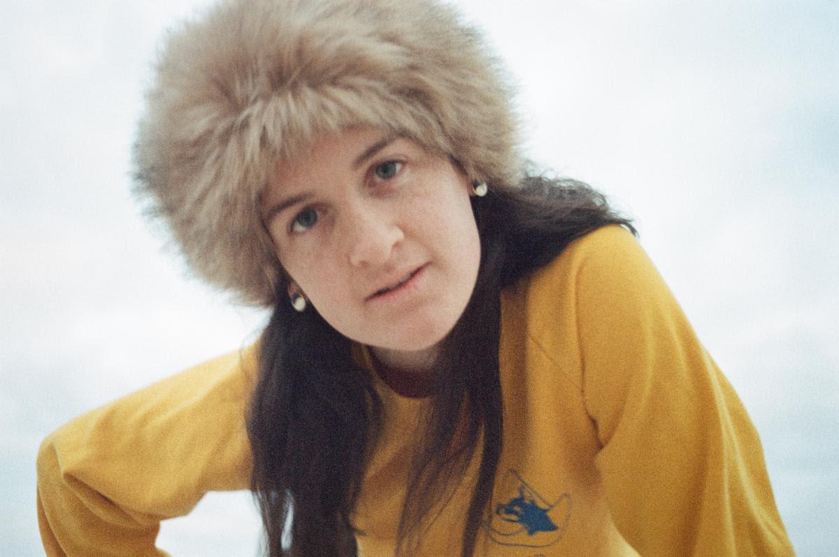 Alexa Viscius