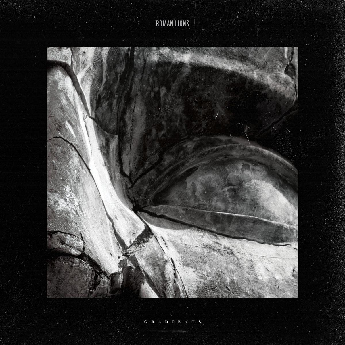 Stream San Jose Post-Hardcore Band Roman Lions' Grandly Pummeling New Album Gradients