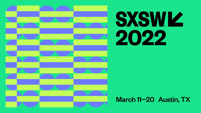 SXSW 2022 Announces First 243 Artists Including Geese, Horsegirl, Maxo Kream, Enumclaw, & CHAII (Not CHAI)