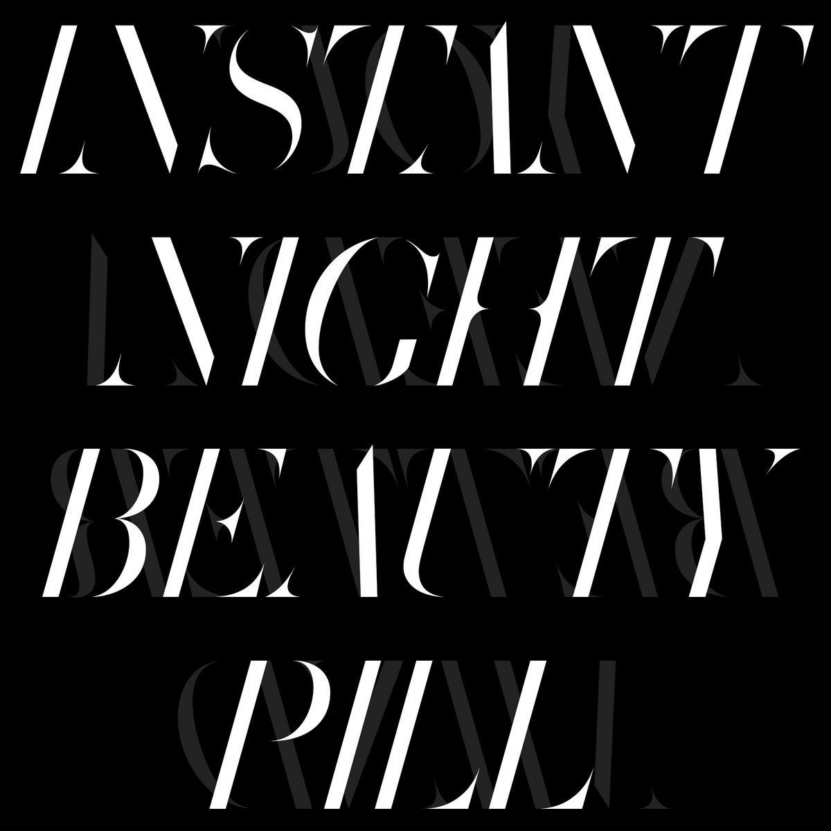 "Beauty Pill – ""You Need A Better Mind"""