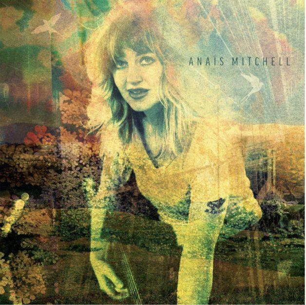 """Anaïs Mitchell – """"Bright Star"""""""