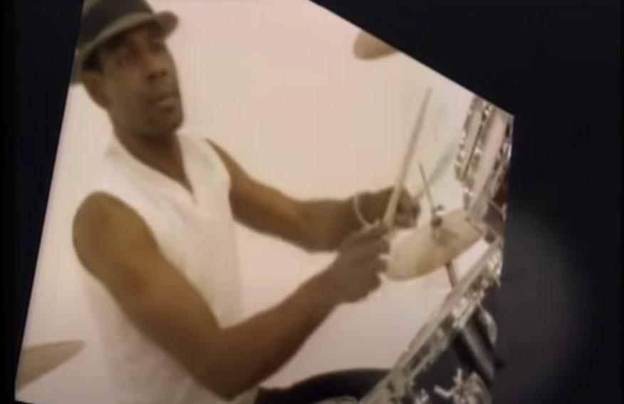 English Beat Drummer Everett Morton Dead At 71