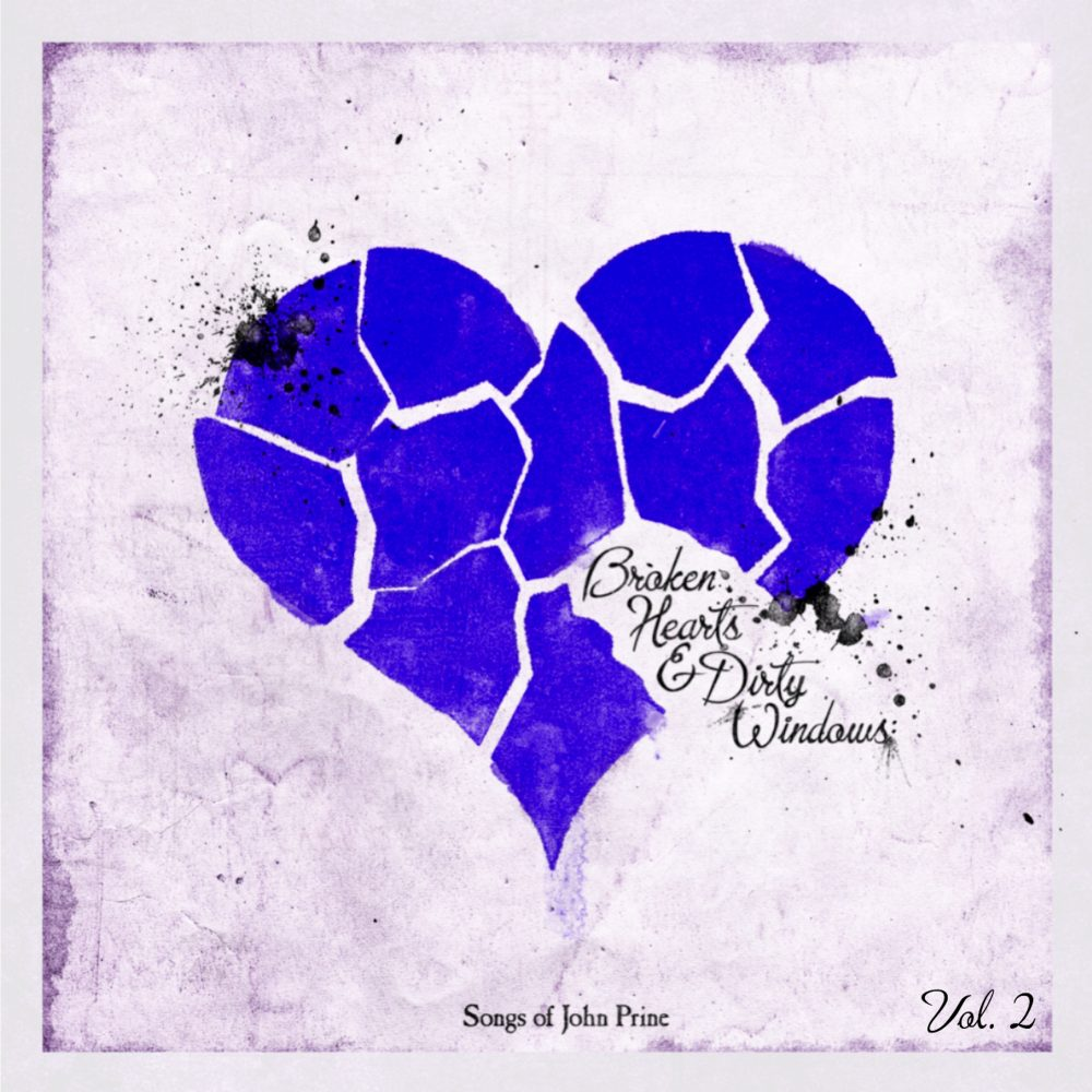 "Jason Isbell – ""Souvenirs"" (John Prine Cover)"
