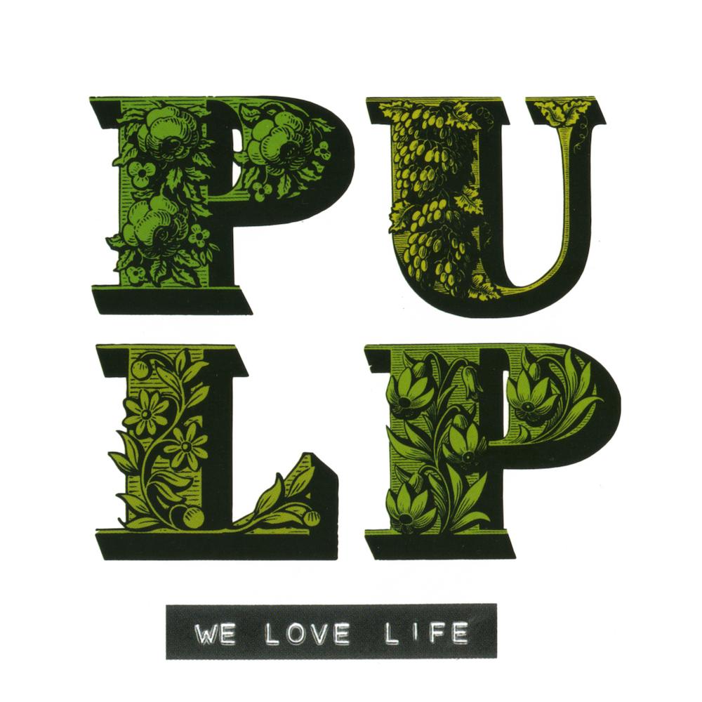 We Love Life Turns 20