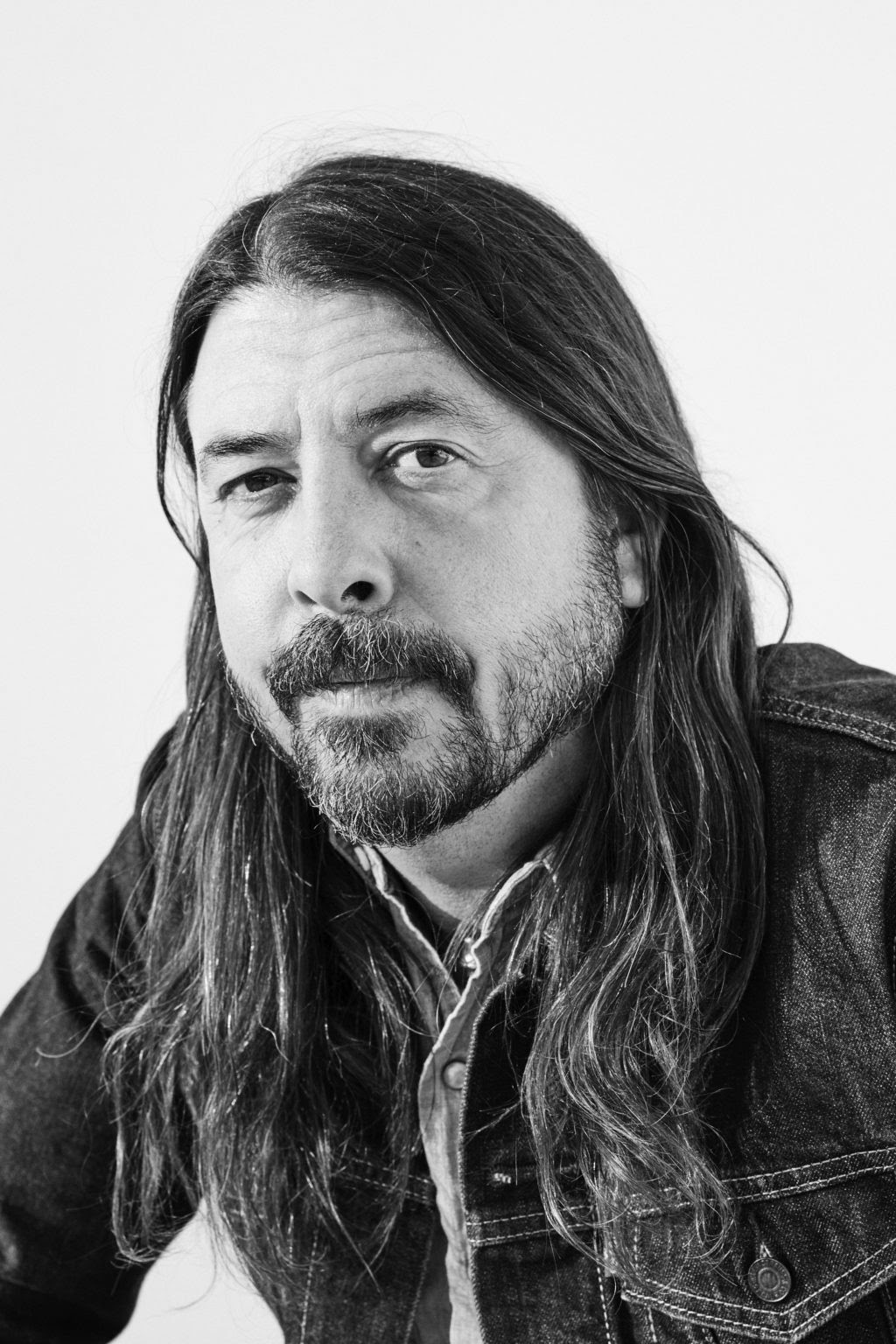 Dave Grohl Shares Storyteller Chapter About The Greatest Night Of His Musical Life